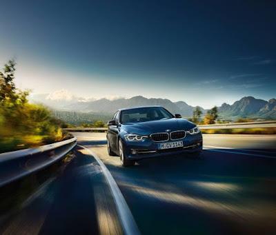 Το BMW Group στην κορυφή της Παγκόσμιας Κατάταξης των 100 πιο Βιώσιμων Εταιριών της Corporate Knights