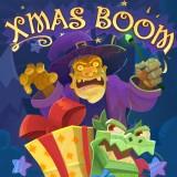 Xmas Boom | Juegos15.com