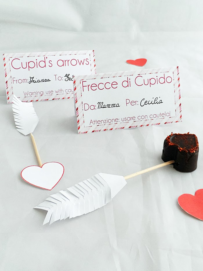 freebies per san valentino