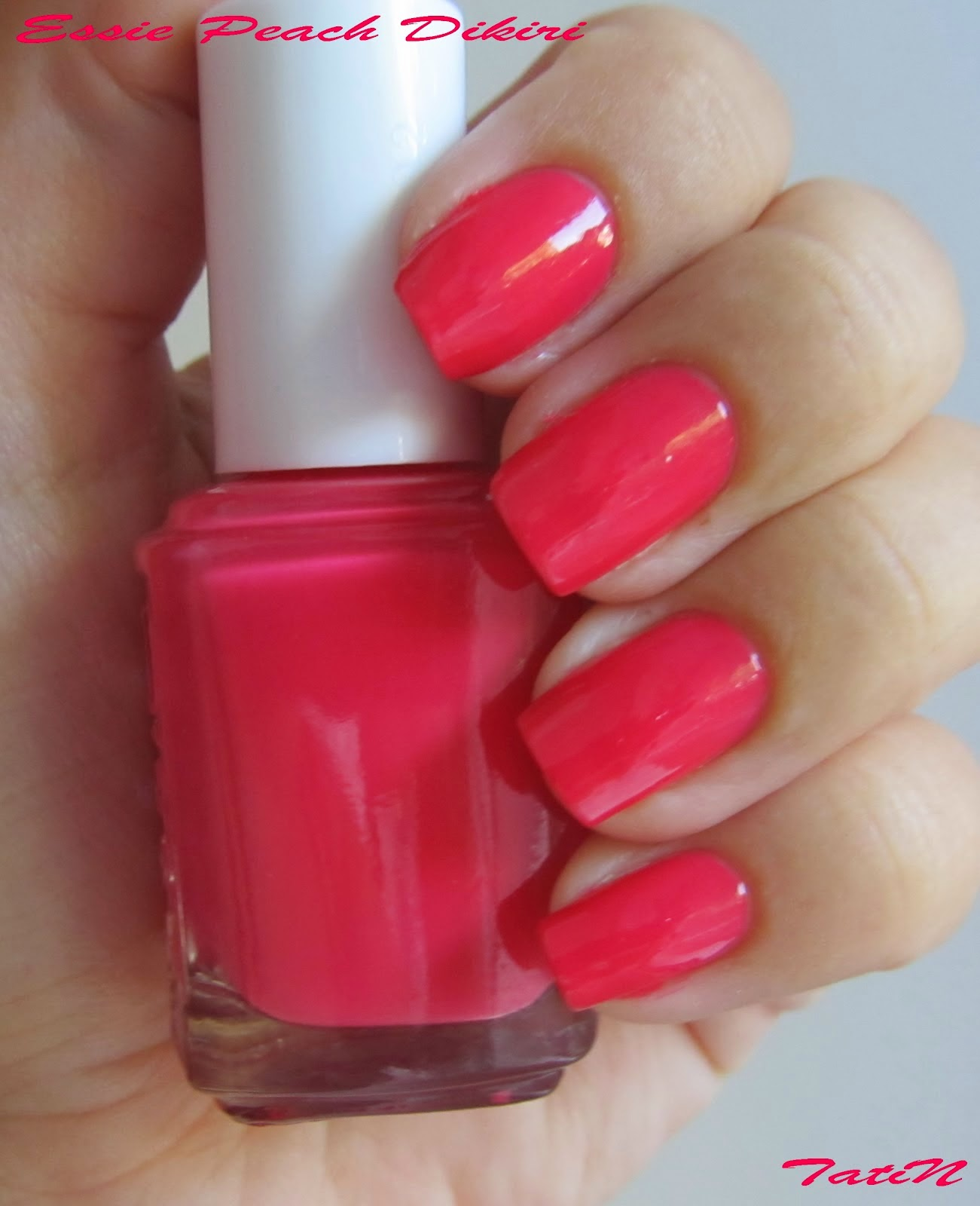 http://tatinich.blogspot.nl/2012/10/essie-peach-dikiri.html