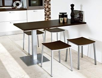 decoraci n de interiores pr cticas mesas para tu comedor