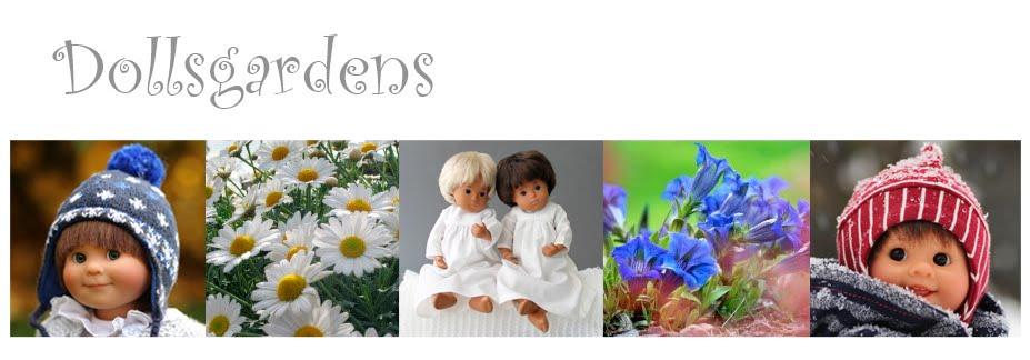 Dollsgardens