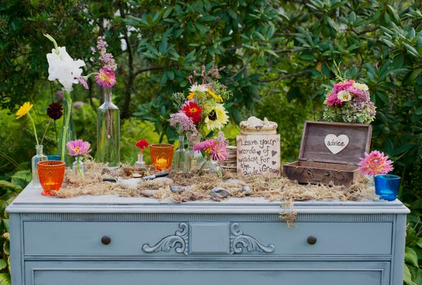 http://www.lovewedbliss.com/real-weddings/garden-weddings/eclectic-boho-garden-wedding-by-ria-mackenzie-photography/