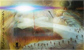 O rei Joás dependeu da intervenção do Senhor para chegar onde chegou.