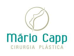 facebook Mario Capp Cirurgia Plástica