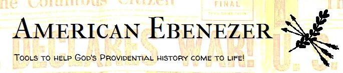American Ebenezer