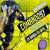 Comando 97 Vol. 20 – Os Donos da Noite Baladas 2015 - Lançamento