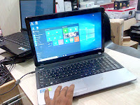 Unboxing Acer Aspire E1,Acer Aspire E1 review & hands on,Acer Aspire E1 core i3,Acer Aspire E1 core i5,best acer laptop,core i3 laptop under 30000,15.6 inch HD Laptop,4GB laptop,business laptop,review,key feature,price,Acer Aspire E1-571G Laptop,unboxing,touchpad,keyboard,num keypad,E5-471,E1-572,E1-572G,E1-571,E1-570,budget laptops,acer laptops,notebook,core i5 laptops Acer Aspire E5-471, Acer Aspire E15 E5-511,  Acer E51-511, Acer Aspire E5-551G, Acer Aspire E5-572, Acer Aspire ES1-512, Acer Aspire E1-570, Acer Aspire E1-571G, E1-532-4870, E1-731-4699, E1-572-6484, E1-731-4651, Acer Aspire E1-571, E1-572G