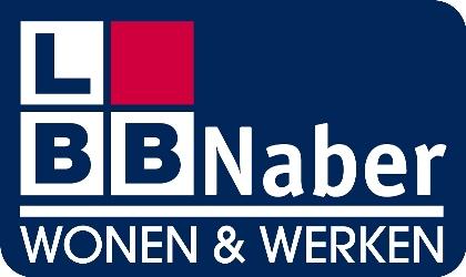http://www.lbb-naber.nl/