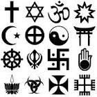 Agama Satu atau Banyak?