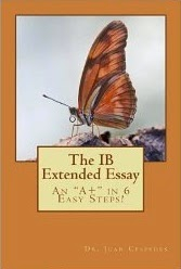 extended essay example examples essay extended group case study telecommuting at ibm indiana  examples essay extended group case study telecommuting at ibm indiana