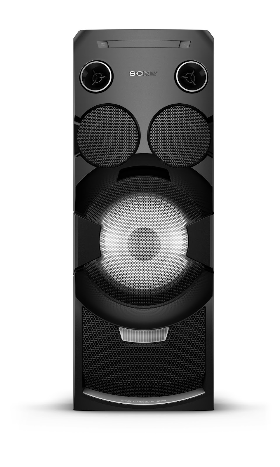 Wireless bluetooth hi fi system for home mhc v7d sony uk - The New Mhc V7d Mini Hi Fi System From Sony Will Be Available At Selected Sony Stores And Authorised Dealers From August Onwards At A Recommended Retail