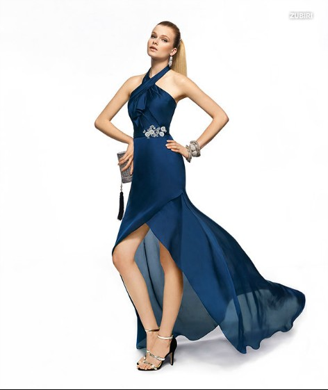 Girls formal dresses 2013