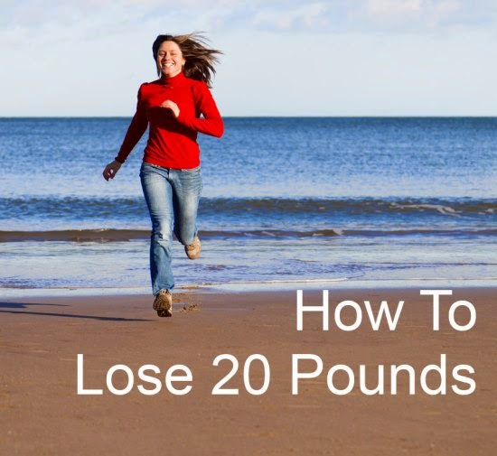 how to lose 5 pounds a week on weight watchers