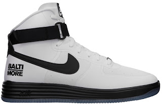 06/29/2013 Nike Air Force 1 Downtown High 574887-001 Cool Grey