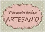 Tienda en Artesanio: