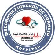 HOSPITAL MELCHORA FIGUEROA DE CORNEJO