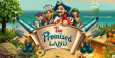 Promised Land Free Game Download