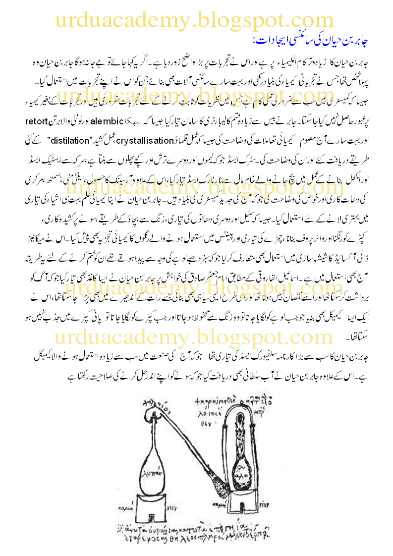 scientific inventions essay in urdu  science inventions urdu essay topics urdu mazmoon