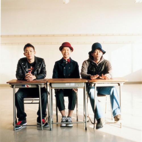 Single] FUNKY MONKEY BABYS - 告白 アコースティック ...