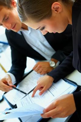 Definisi Perencanaan (Planning) dalam Manajemen