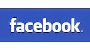MITAKUYE facebook