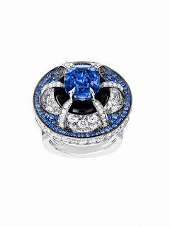 luxury goods jewelry paris stroll the lv top luxury jewelry series