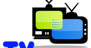 Service Tv Untuk Daerah JakartaRawamangunUtan Kayu