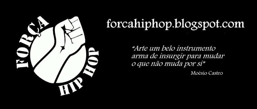 Força Hip Hop