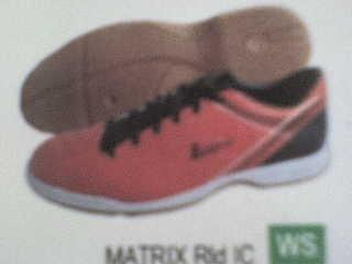 Leaque Futsal
