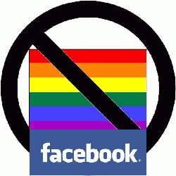 facebook-no-gays