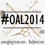 OAL2014