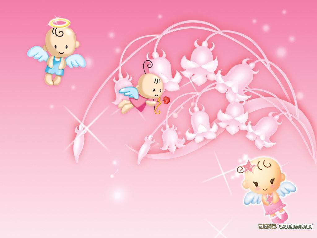 http://4.bp.blogspot.com/-OJLCjw-orew/TyLJlxRbmkI/AAAAAAAADQc/kxLfOIdkVFw/s1600/valentine-wallpaper-download-pink.jpg