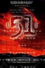 Area 51 2011 Hollywood Movie Watch Online