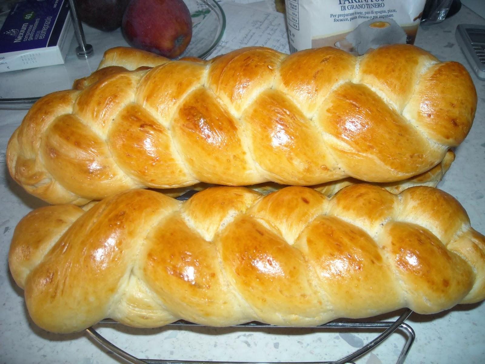 Pin Embelsira-shqiptare-receta-trilece-genuardis-portal on Pinterest