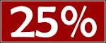 Reduceri 25%