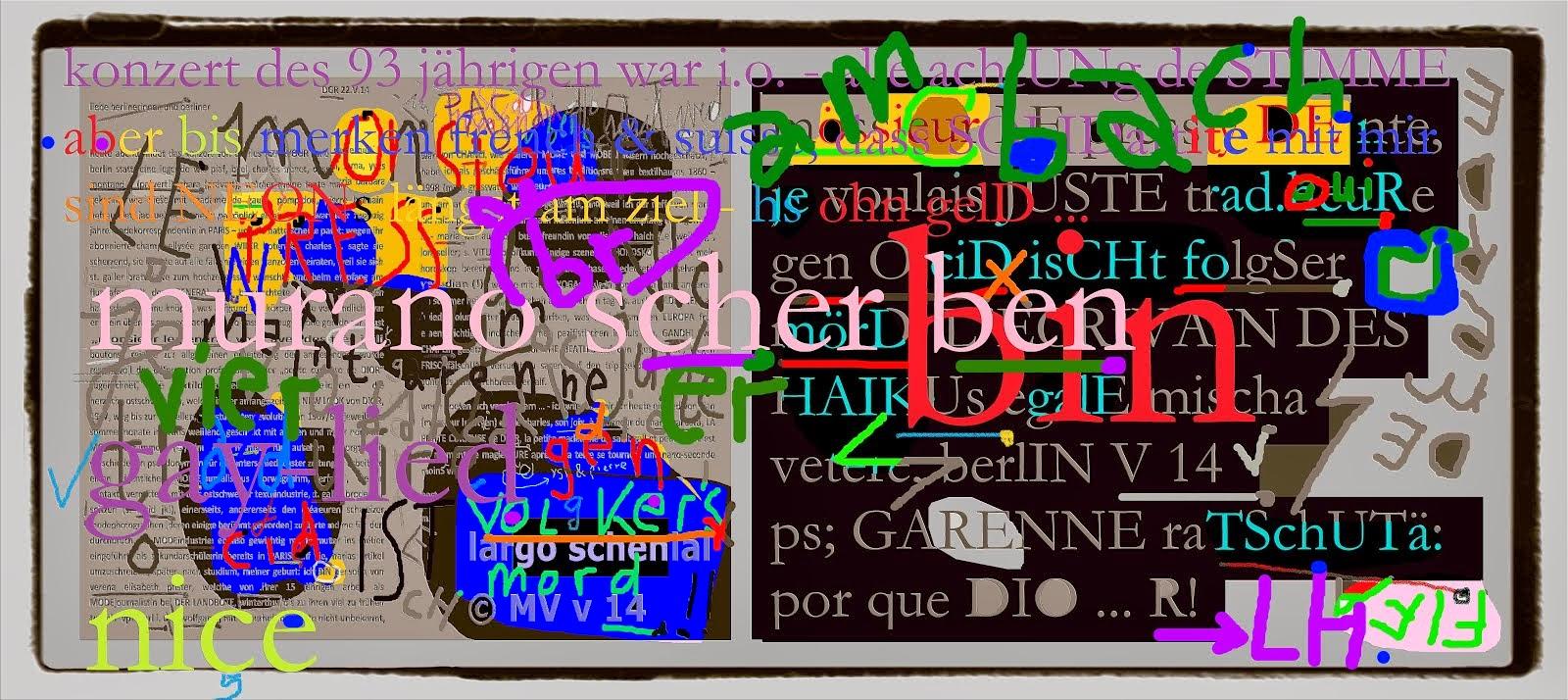charles aznavour berlin konzert 2014 une seulE nuit mischa vetere maria barbara pfister DIOR PARIS