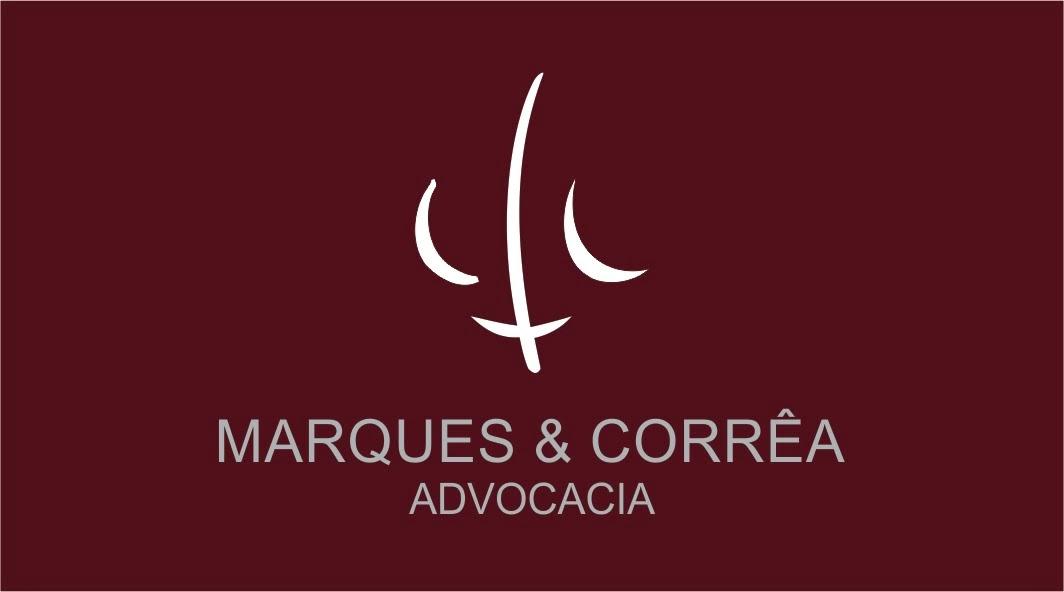 MARQUES & CORRÊA ADVOCACIA