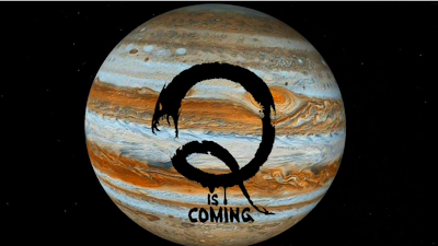 http://4.bp.blogspot.com/-OJRW9vawHQ8/UMGrtq_Yb6I/AAAAAAAABkY/36pi-gnlUl8/s400/Q+is+coming.PNG