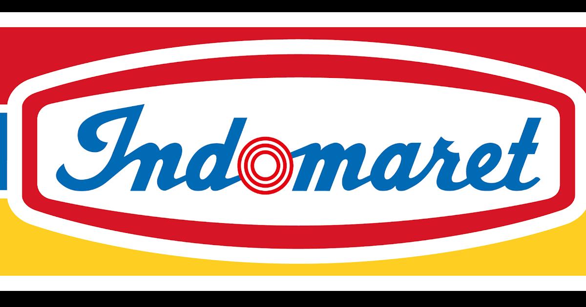 Indomaret Minimarket Indonesiaku ~ Domarku Web Design