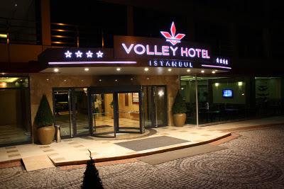 volley-otel-istanbul-altunizade-anatolian-side