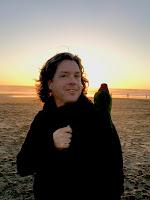 Matthew Stelzner