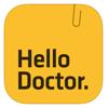 Hello_Doctor