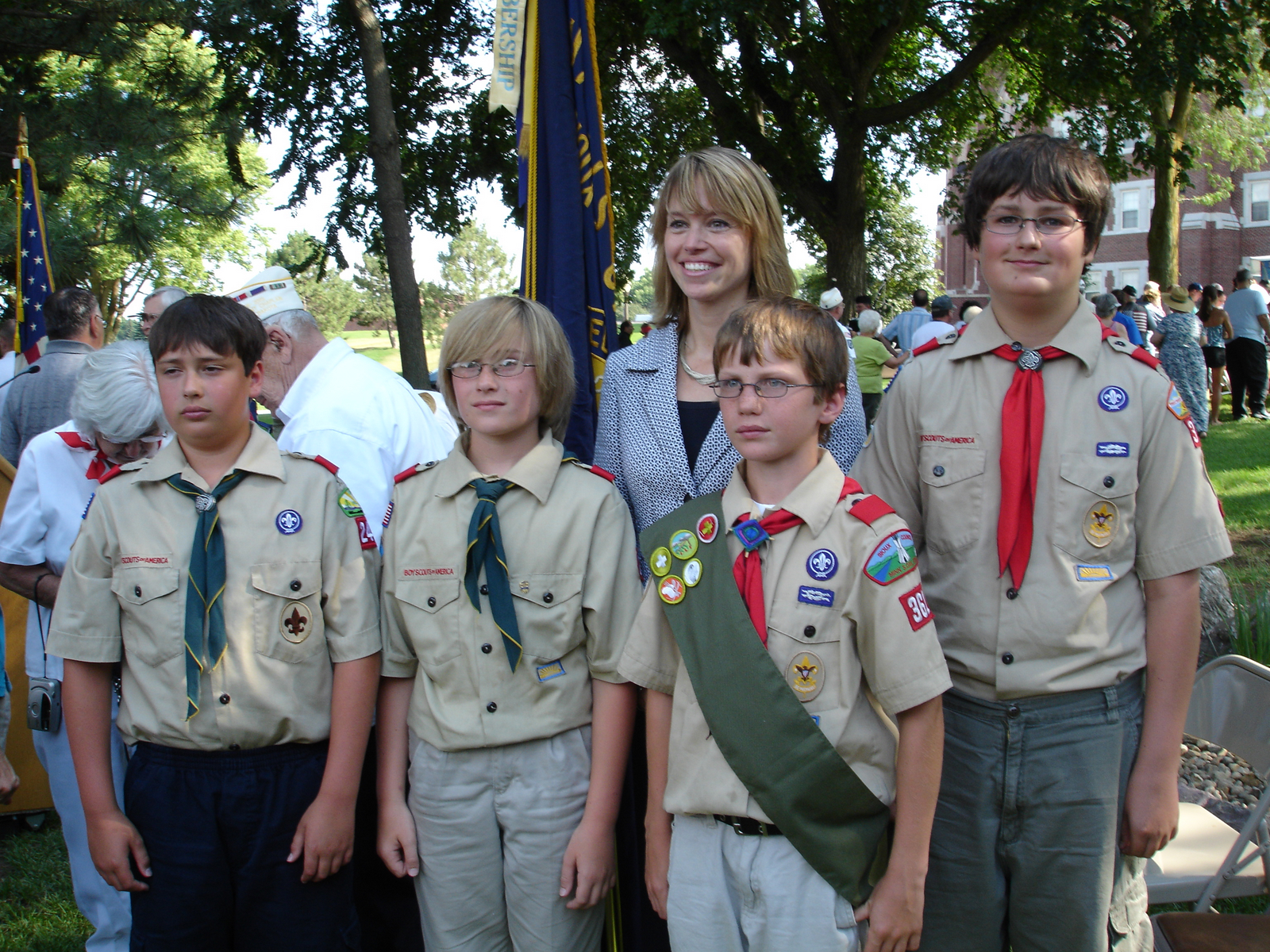 essay boy scouts why not try order a custom written essay from us
