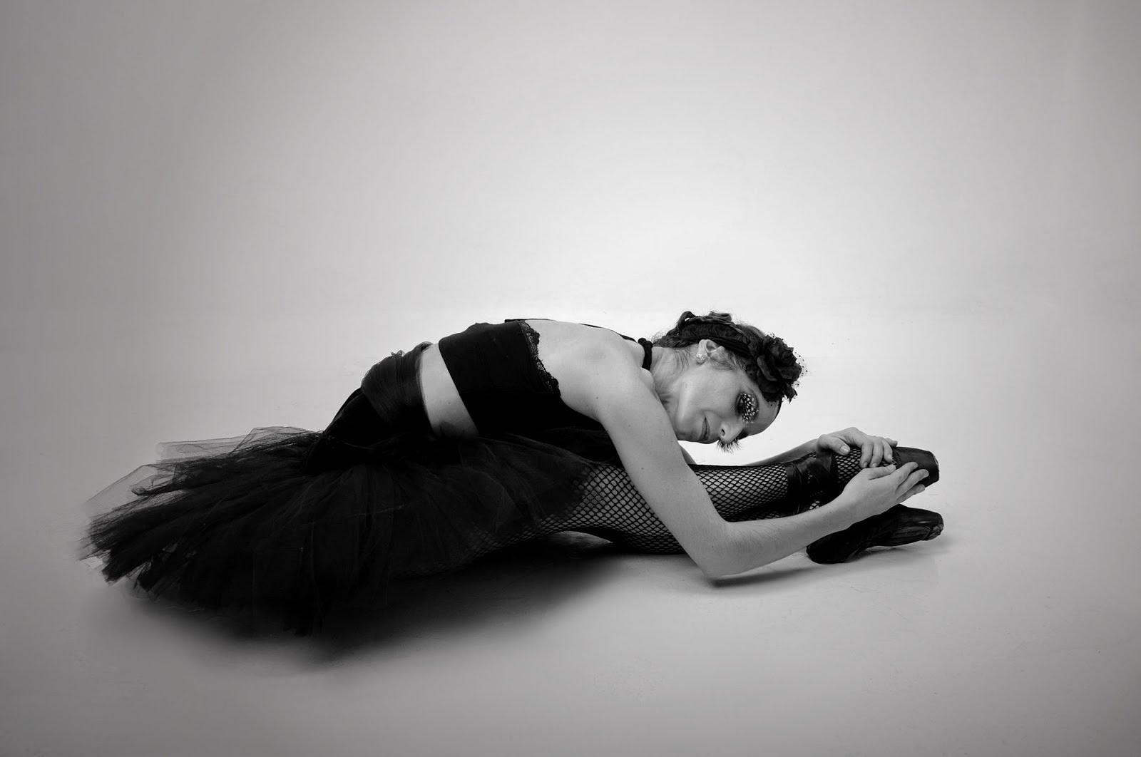 Produccion Natalia Aguerre.