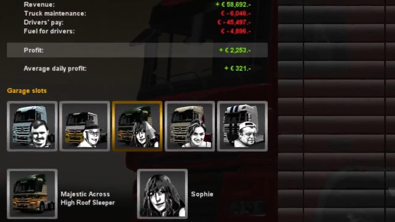 Download euro truck simulator 2 crack