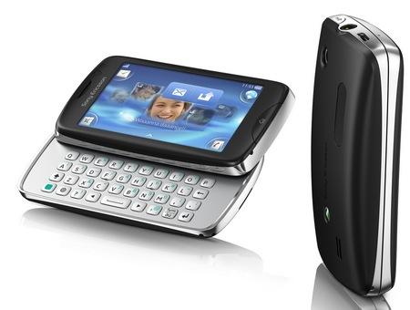 http://4.bp.blogspot.com/-OJVExJkLeEM/ThDPuXEoynI/AAAAAAAAAWQ/kdK6eZSPZl0/s1600/Sony-Ericsson-txt-pro-with-QWERTY-Keyboard-and-Touchscreen.jpg