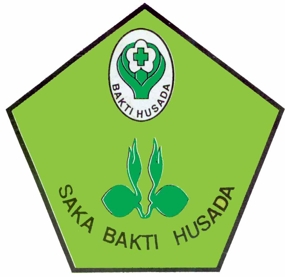 Logo Bhakti Husada