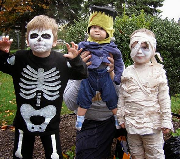 grupo-halloween