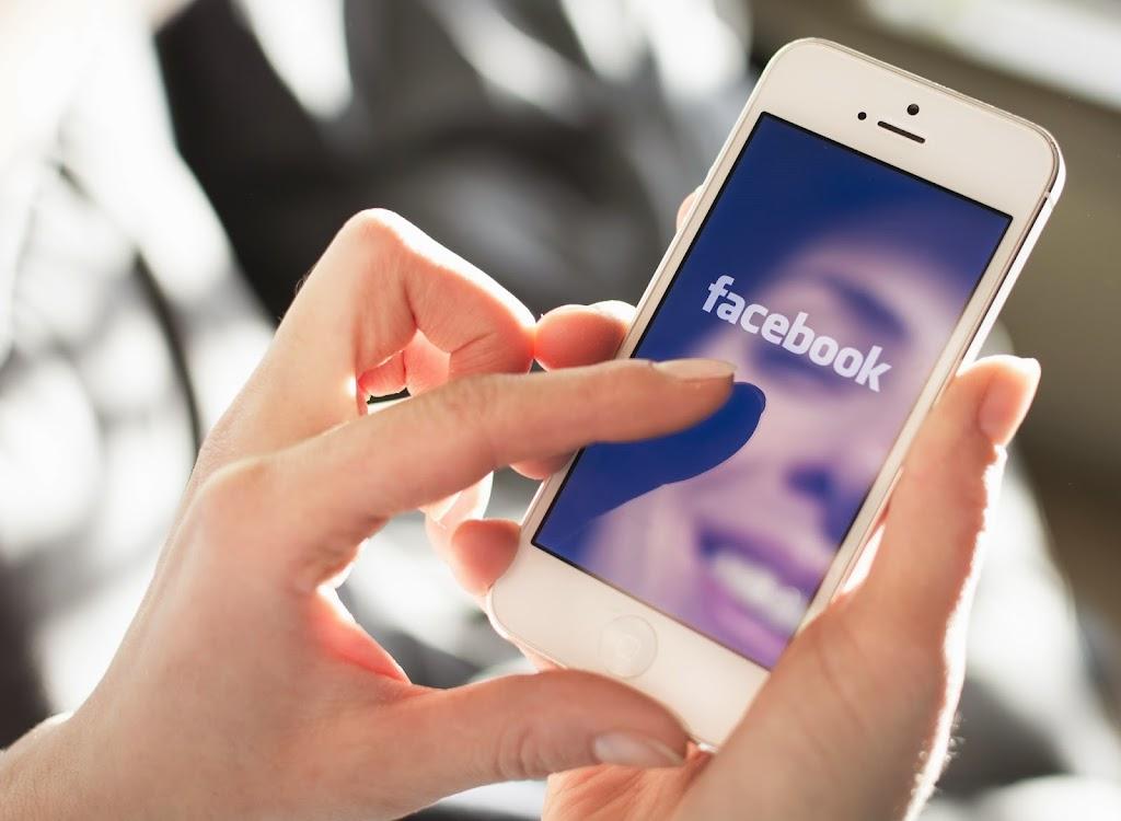 FB又惹惱用戶,操控動態消息做研究卻未詢問參與意願